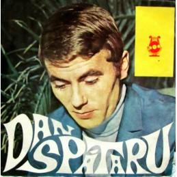 Dan Spătaru – Dan Spătaru