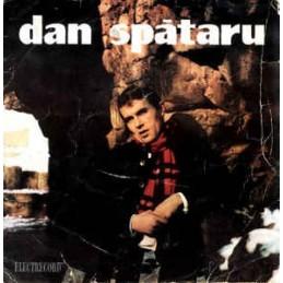 Dan Spătaru - Melodii De...