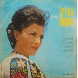 Irina Loghin –...