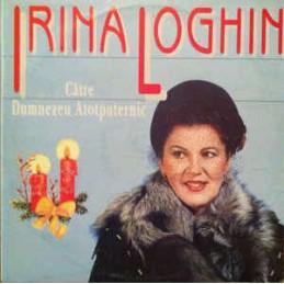 Irina Loghin – Către...