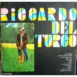 Riccardo Del Turco –...
