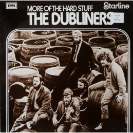 The Dubliners – More Of...