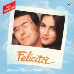 Al Bano & Romina Power –...