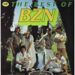 BZN – The Best Of BZN