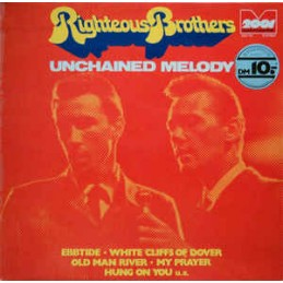 The Righteous Brothers –...