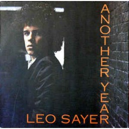 Leo Sayer – Another Year
