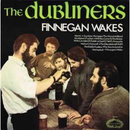 The Dubliners – Finnegan...