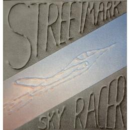 Streetmark – Sky Racer