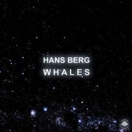 Hans Berg – Whales