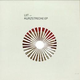 Liit – Kurzstrecke EP
