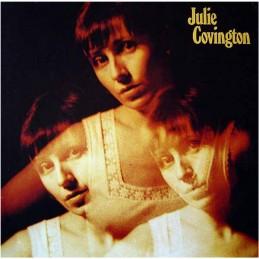 Julie Covington – Julie...