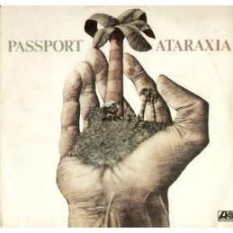 Passport – Ataraxia