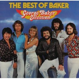 George Baker Selection –...