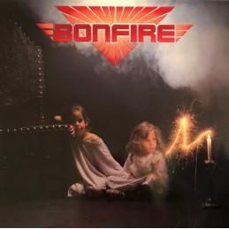 Bonfire – Don't Touch The...