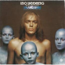 Udo Lindenberg Und Das...