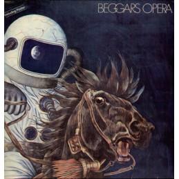 Beggars Opera – Pathfinder