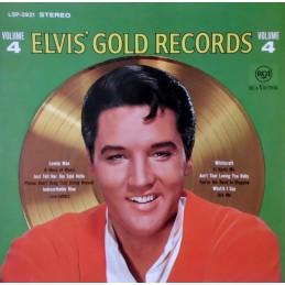 Elvis Presley – Elvis'...