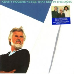 Kenny Rogers – Eyes That...