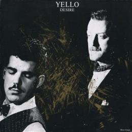 Yello – Desire