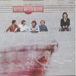 Little River Band – First...