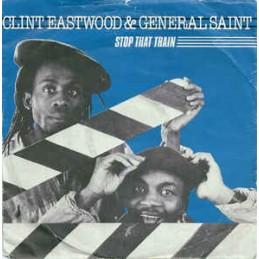 Clint Eastwood & General...