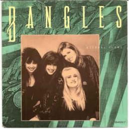 Bangles – Eternal Flame