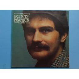 Kenny Rankin – The Kenny...