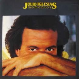 Julio Iglesias – Momentos