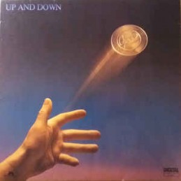 Opus – Up And Down