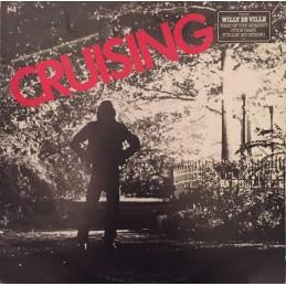 Various – Cruising (Music...