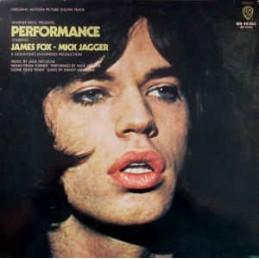 Various – Performance:...