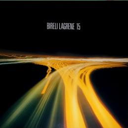Bireli Lagrene – 15