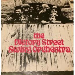 Victory Street Swing...