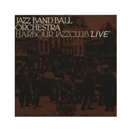 Jazz Band Ball Orchestra –...