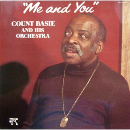 Count Basie And His...