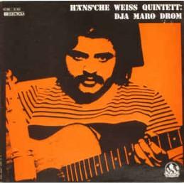 Häns'che Weiss Quintett –...