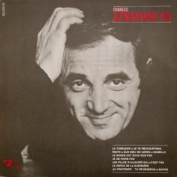 Charles Aznavour –...