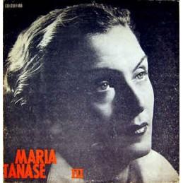 Maria Tănase – Din...