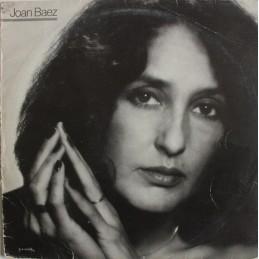 Joan Baez – Honest Lullaby