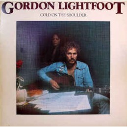 Gordon Lightfoot – Cold On...