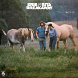 Kris & Rita – Breakaway