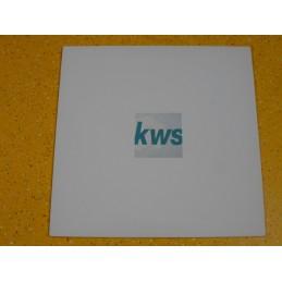 KWS – KWS