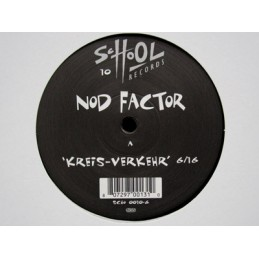 Nod Factor – Kreis-Verkehr