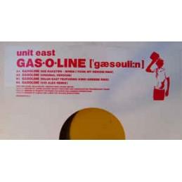 Unit East – Gas.o.line