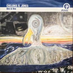 Chelonis R. Jones – One & One