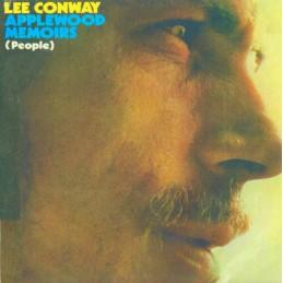 Lee Conway – Applewood...