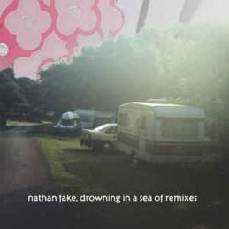 Nathan Fake – Drowning In...