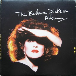 Barbara Dickson – The...