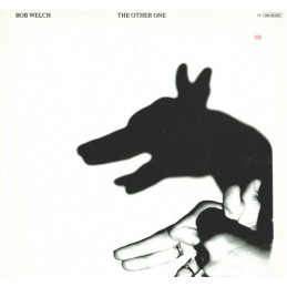 Bob Welch – The Other One