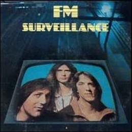 FM – Surveillance